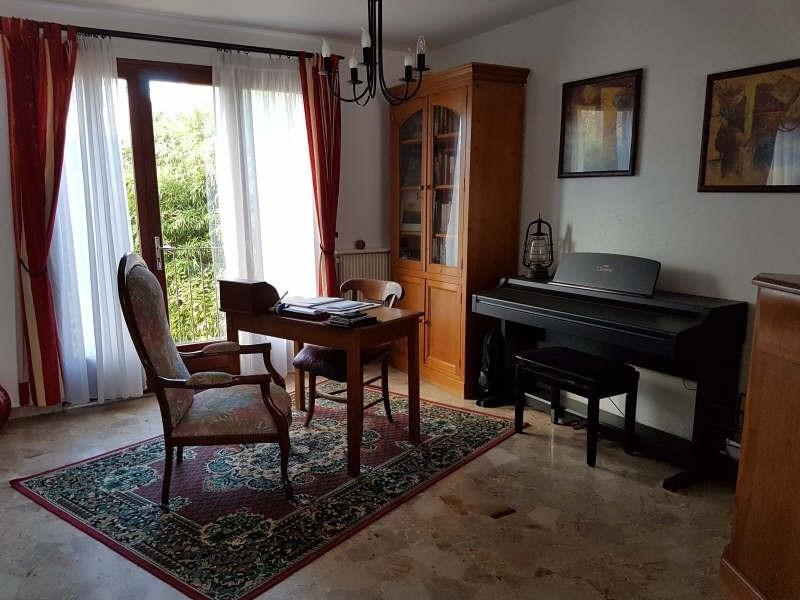 Sale house / villa Sartrouville 592000€ - Picture 3