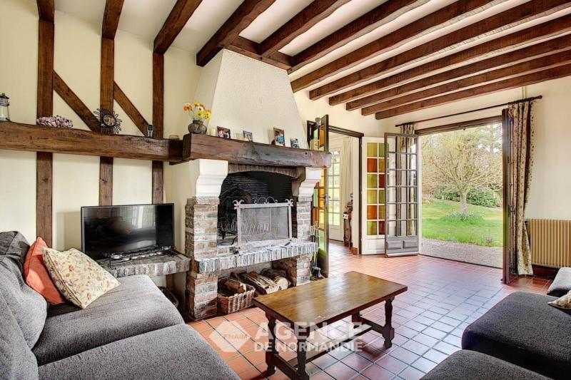 Vente maison / villa Montreuil-l'argille 140000€ - Photo 3