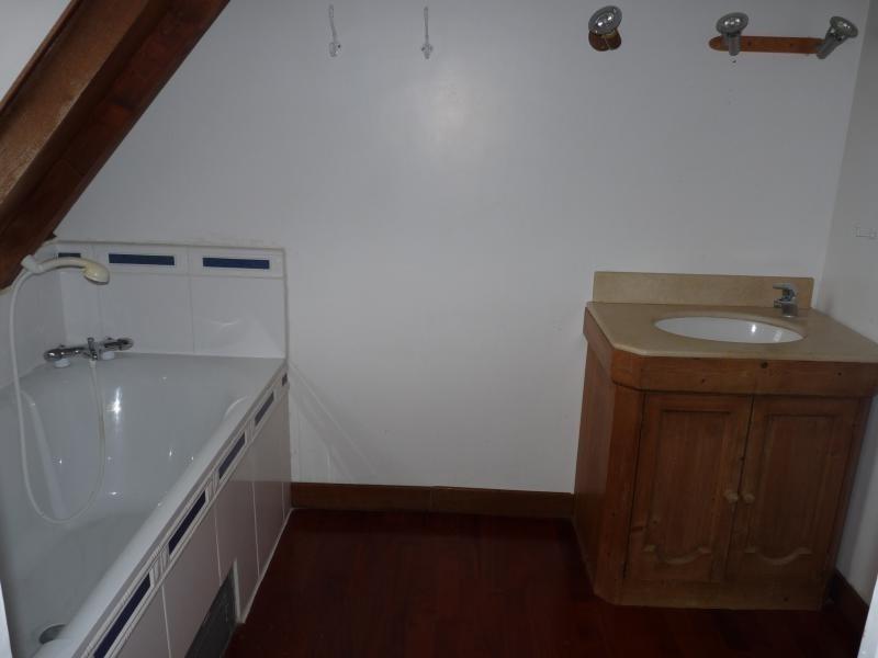 Deluxe sale house / villa Villennes sur seine 1195000€ - Picture 14