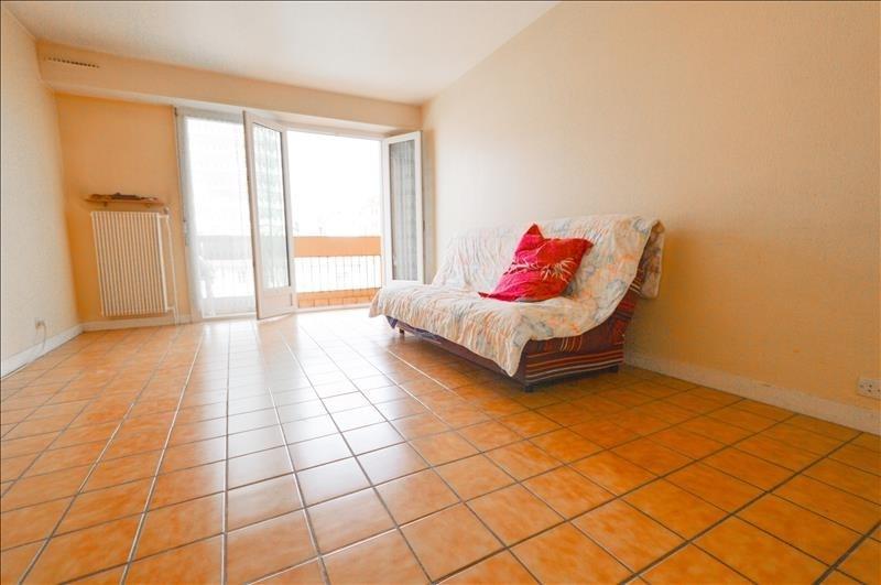 Sale apartment Pau 79900€ - Picture 1