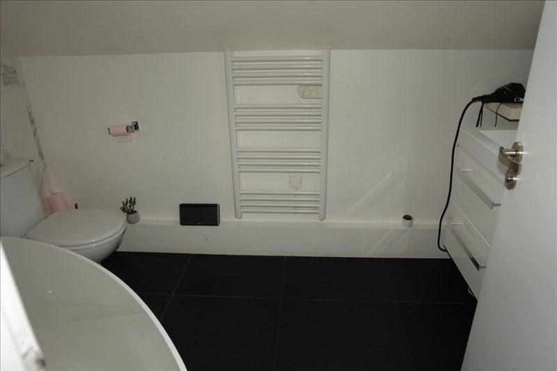 Rental apartment Morangis 1500€ CC - Picture 7