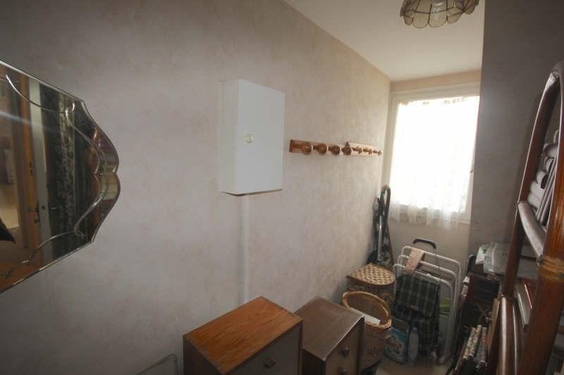 Sale apartment Villers sur mer 64900€ - Picture 7