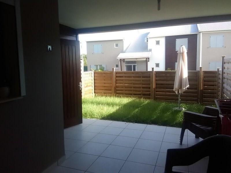 Location appartement Le gosier 646€ CC - Photo 4