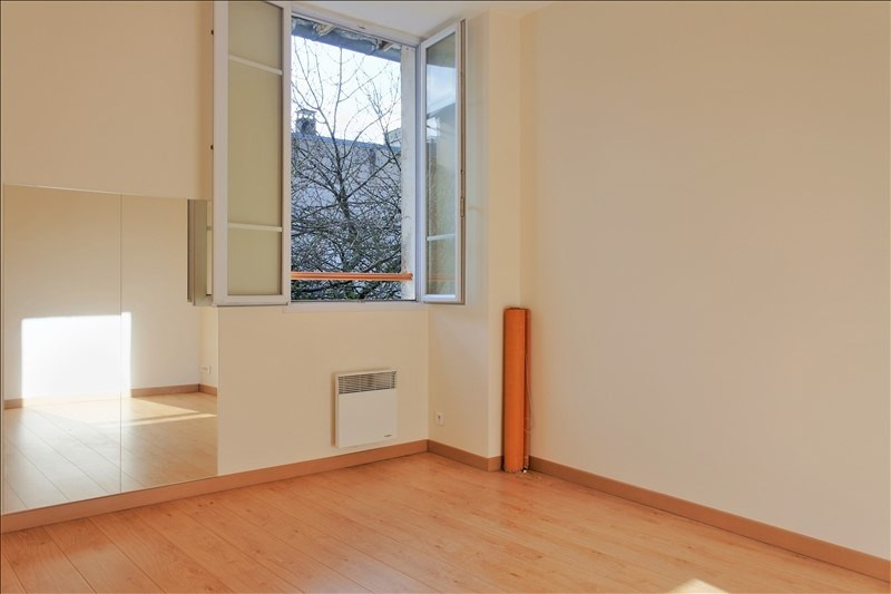 Vente appartement Garches 230000€ - Photo 5