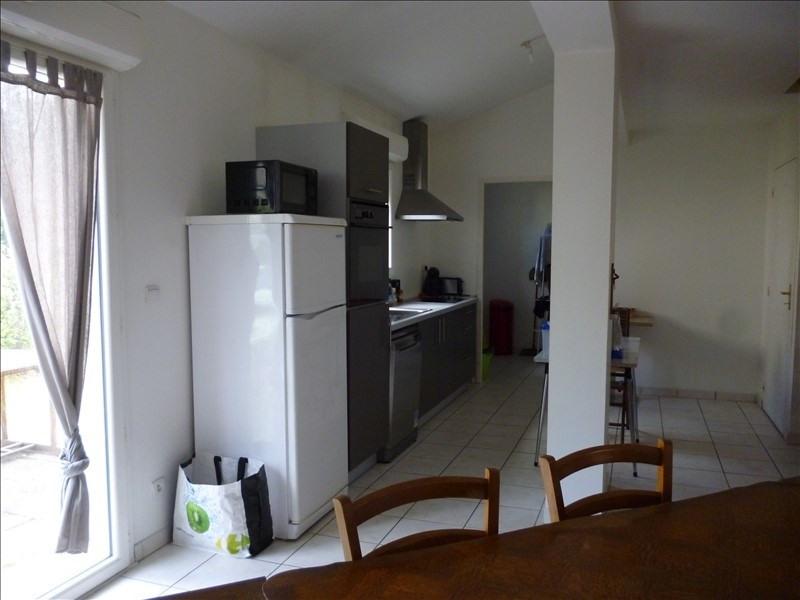 Produit d'investissement maison / villa Nantes 288200€ - Photo 6