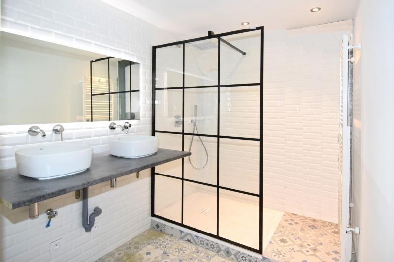 Vente de prestige appartement Toulouse 730000€ - Photo 4