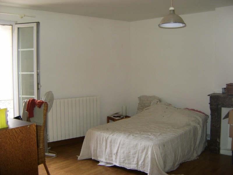 Vente appartement Mauguio 185000€ - Photo 2