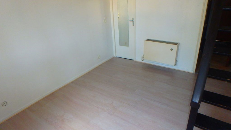 Rental apartment Toulouse 463€ CC - Picture 4