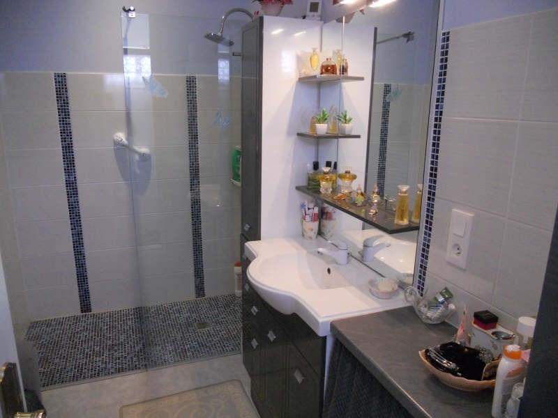 Vente maison / villa Royan 345000€ - Photo 7