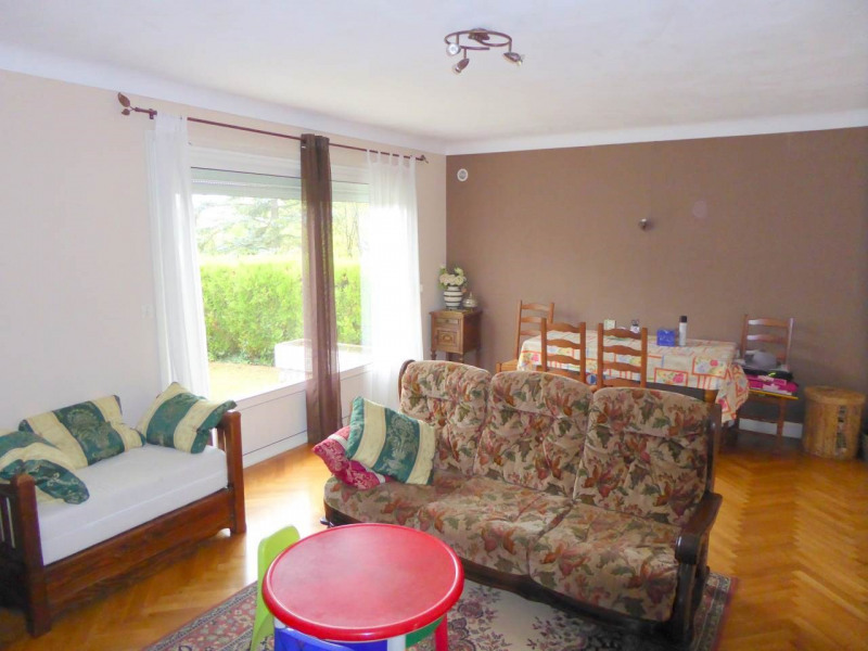 Vente maison / villa Cognac 173 250€ - Photo 12