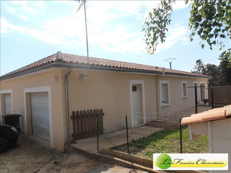 Sale house / villa Linars 151200€ - Picture 10