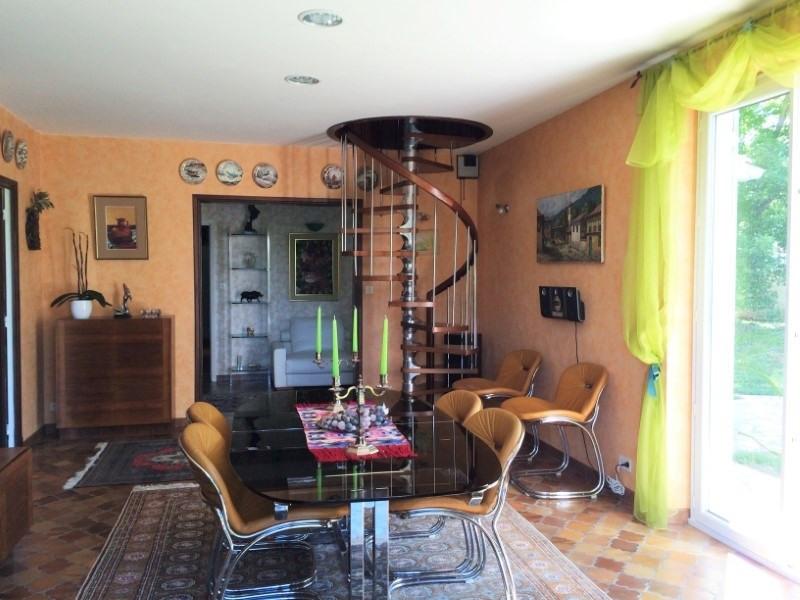 Vente maison / villa Albi 369000€ - Photo 5