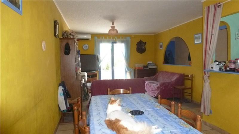 Verkoop  huis Carpentras 179000€ - Foto 4