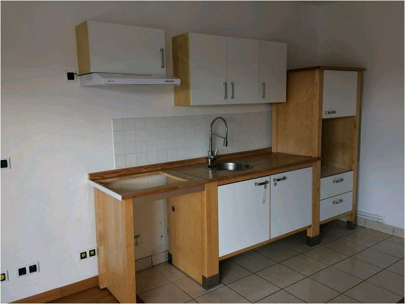 Location appartement Crosne 895€ CC - Photo 2