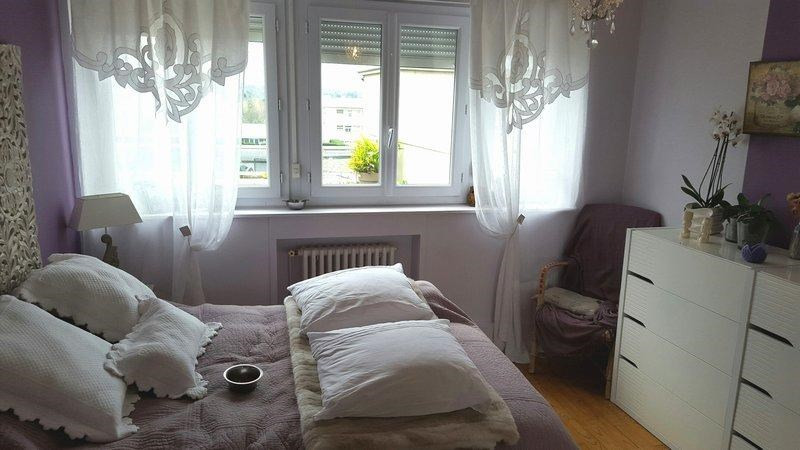 Revenda apartamento St lo 118150€ - Fotografia 3