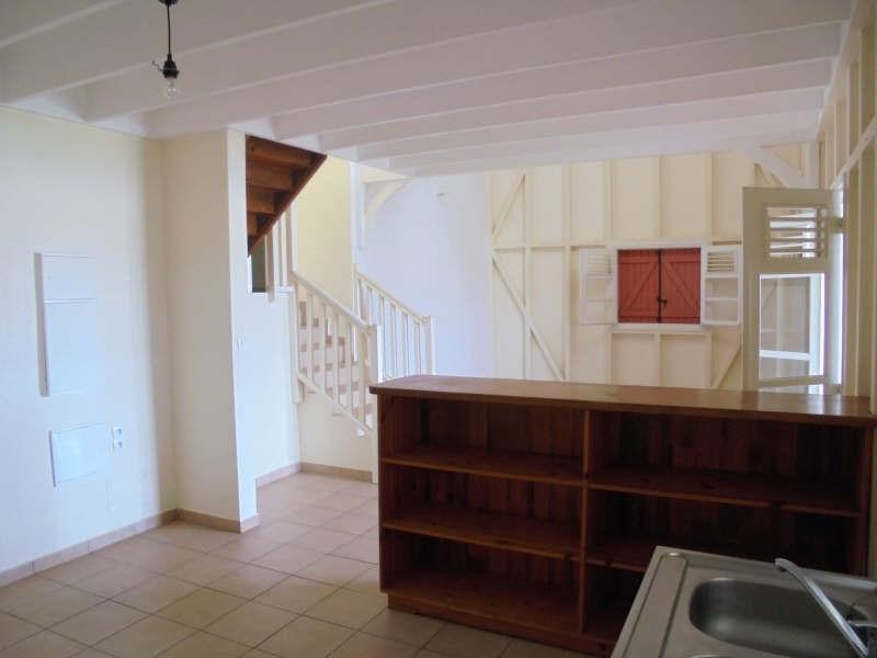 Sale house / villa St francois 295000€ - Picture 5