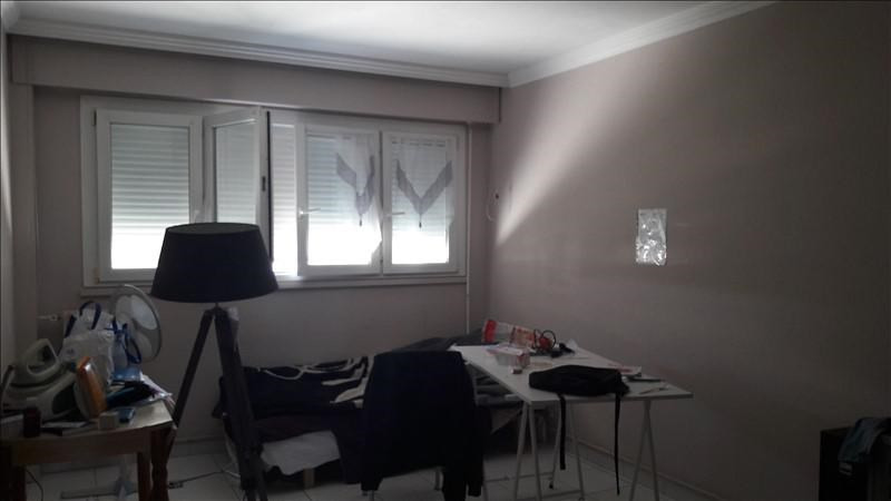 Sale apartment Montpellier 193 000€ - Picture 7