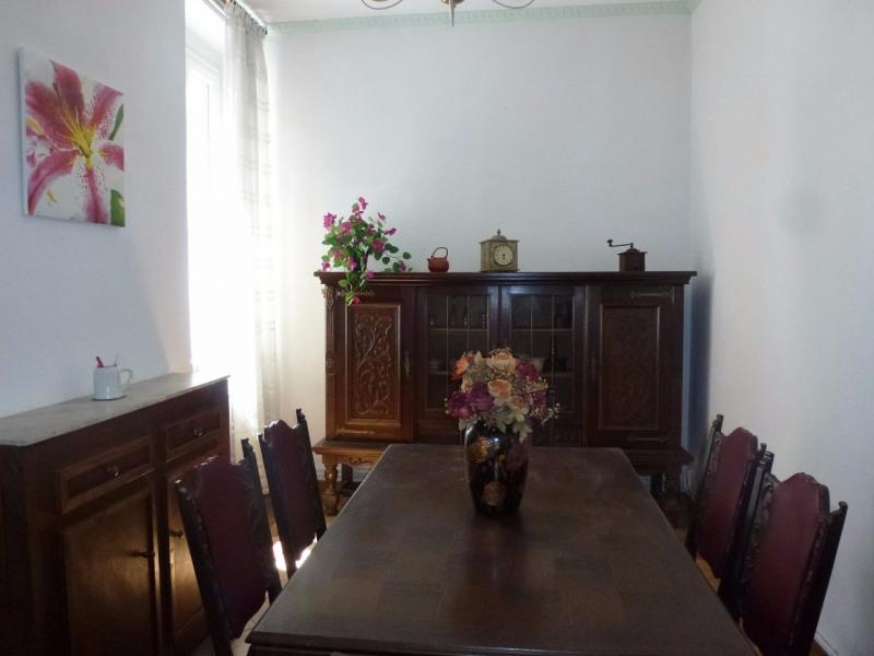 Vente appartement Ajaccio 209500€ - Photo 2