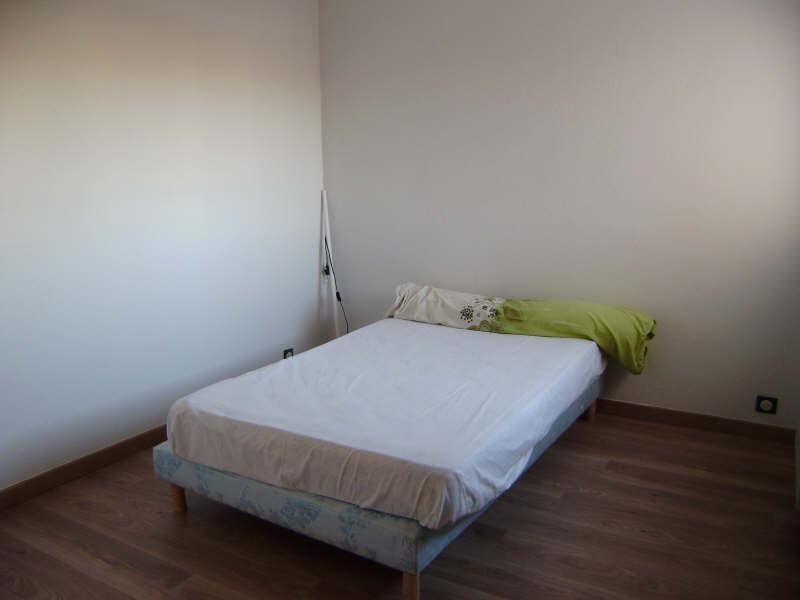 Vente appartement Salon de provence 189720€ - Photo 7