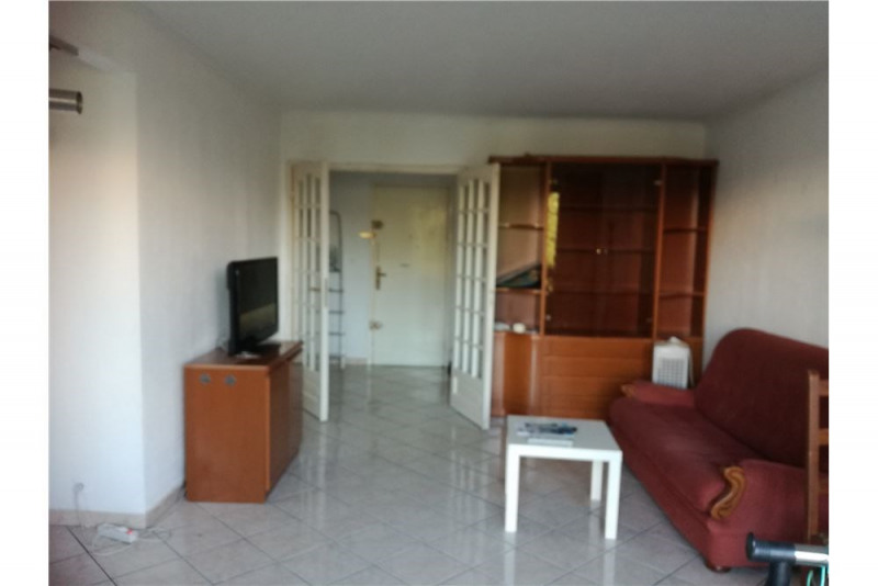 Vente appartement Neuilly-sur-marne 205000€ - Photo 3