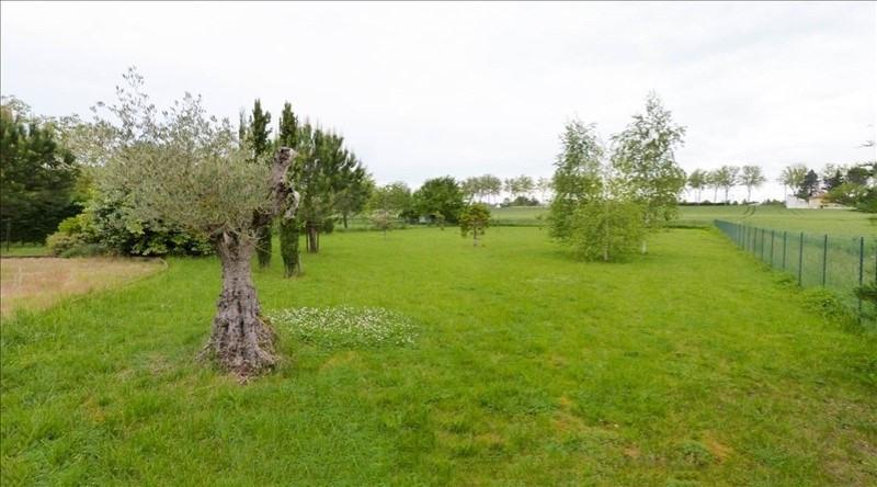 Vente maison / villa Gaillac 385000€ - Photo 3