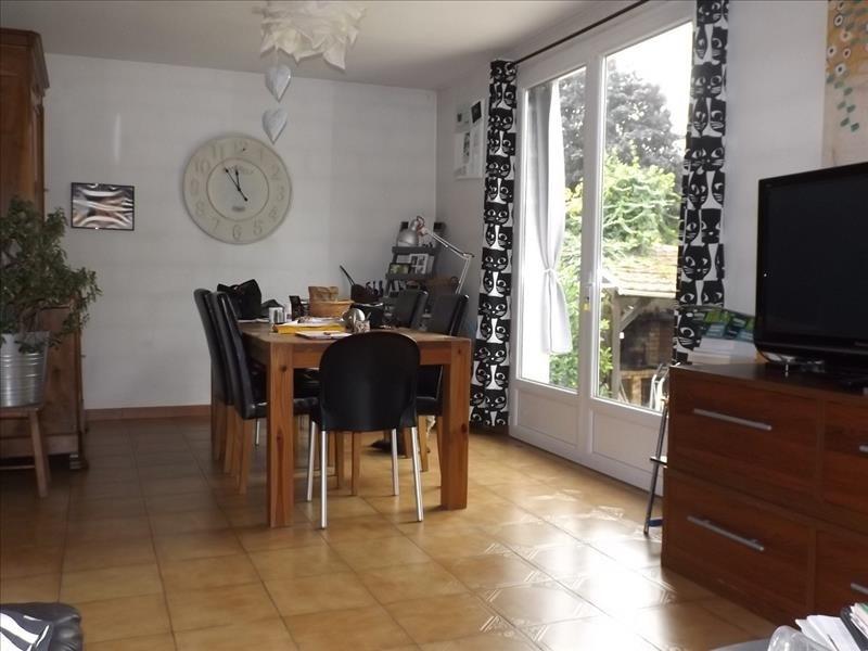 Sale house / villa Senlis 324000€ - Picture 2