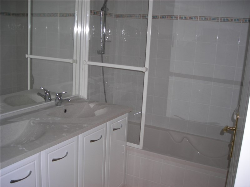 Produit d'investissement appartement Carpentras 149 800€ - Photo 2