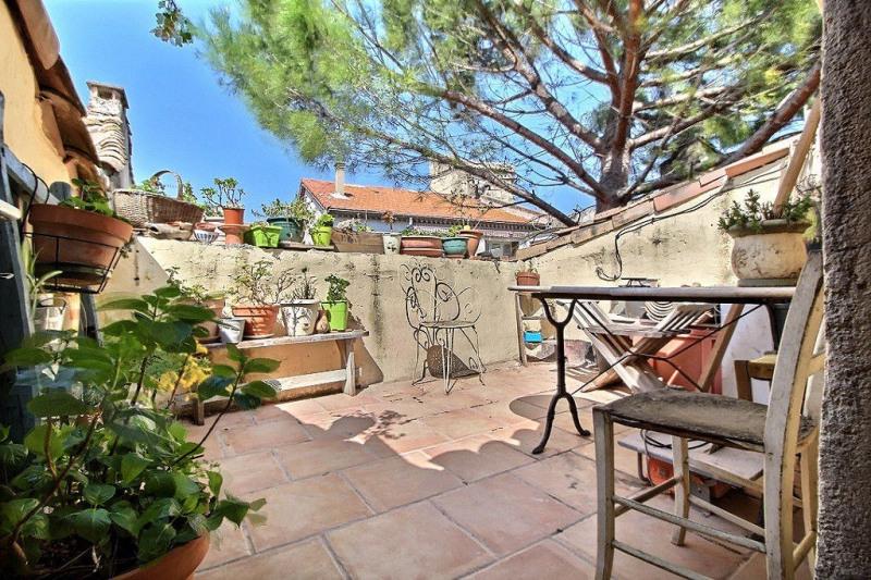 Vente maison / villa Meynes 123000€ - Photo 6