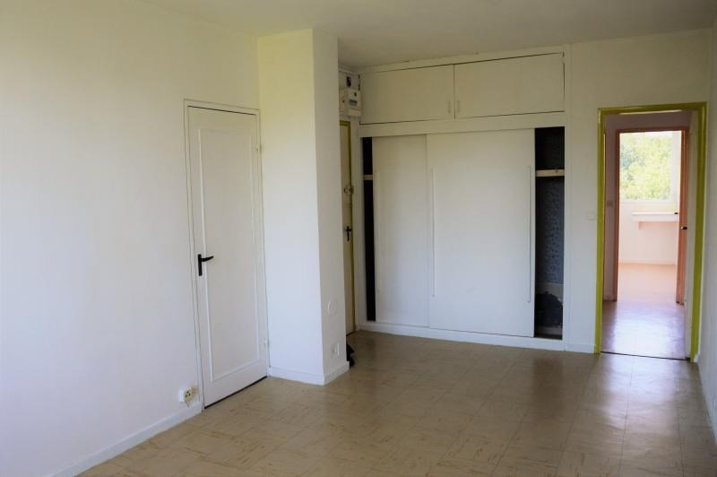 Vente appartement Limoges 33500€ - Photo 3