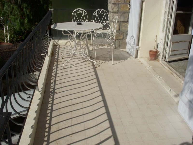 Sale house / villa Toulon 540000€ - Picture 4