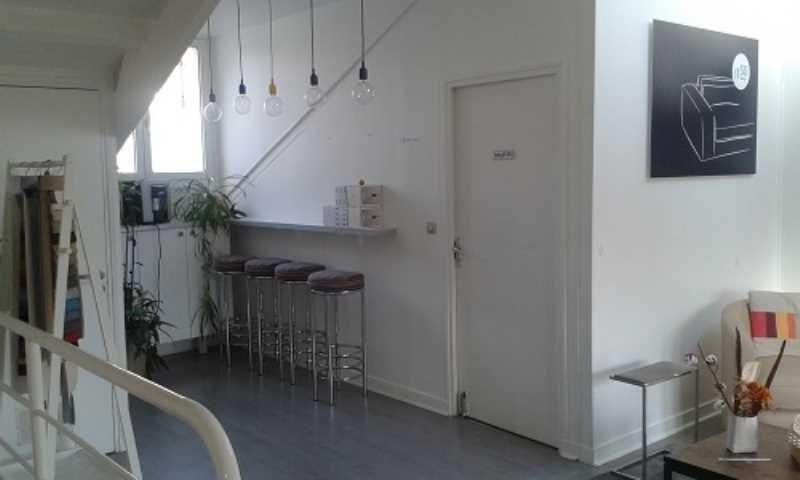 Location Bureau Marolles-en-Brie 0