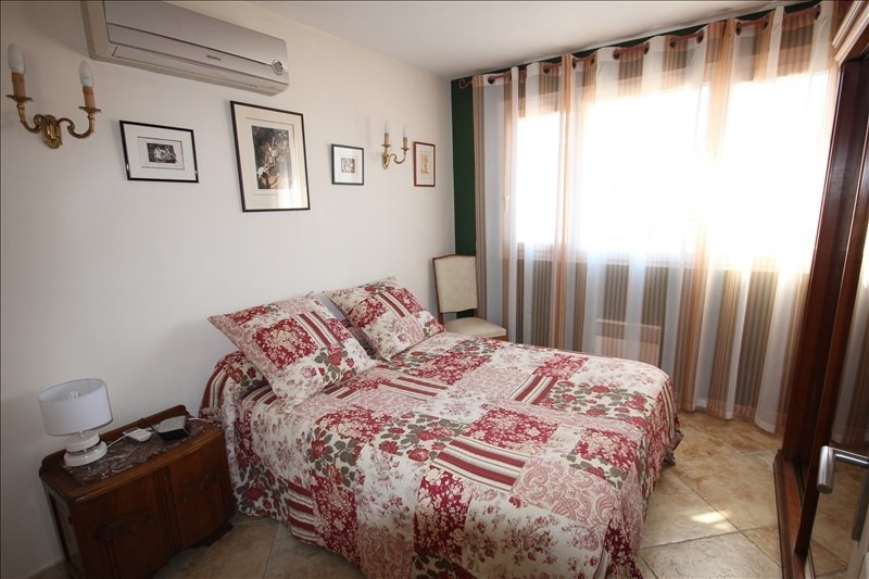 Vente maison / villa Port vendres 462000€ - Photo 7