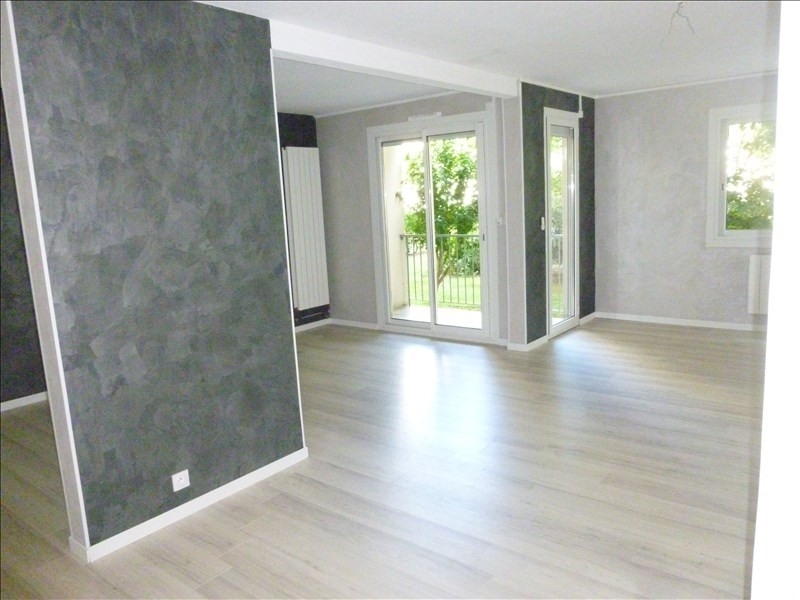 Sale apartment Toulouse 262 000€ - Picture 5