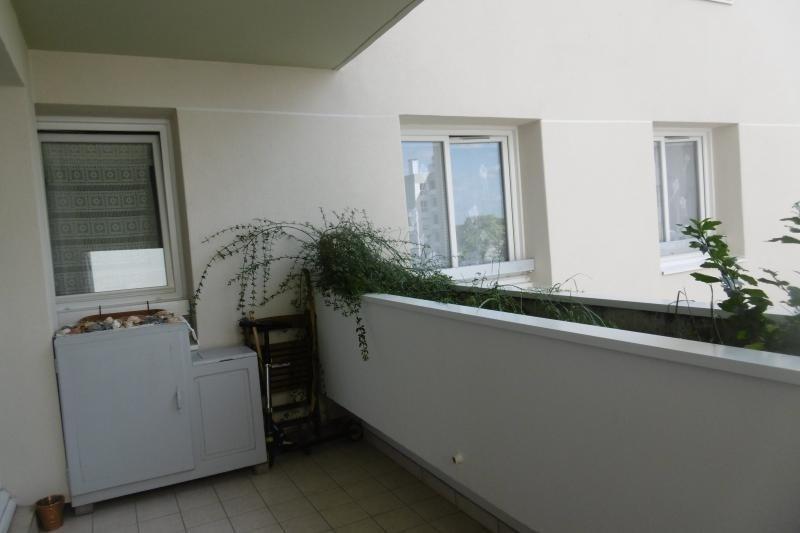 Sale apartment Noisy le grand 178000€ - Picture 4
