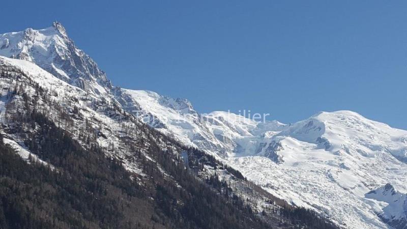 Vendita locale Chamonix mont blanc 580000€ - Fotografia 1
