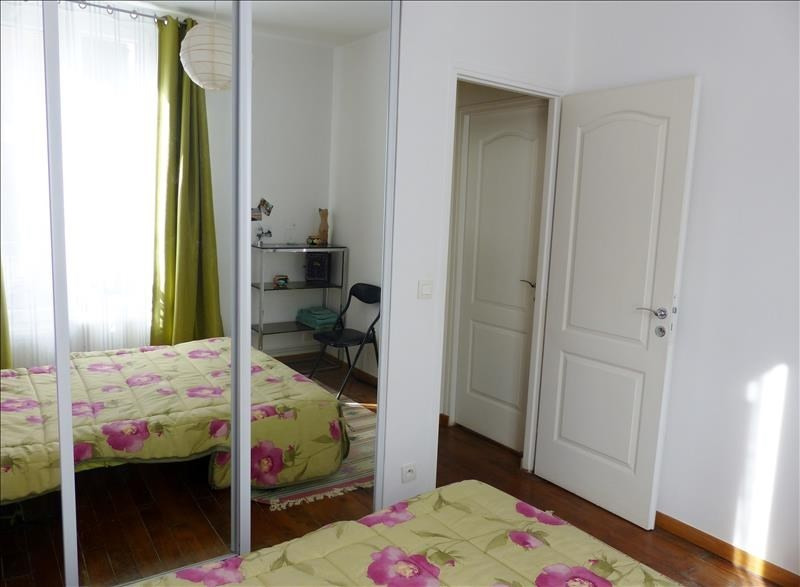 Vente appartement La garenne colombes 425000€ - Photo 4
