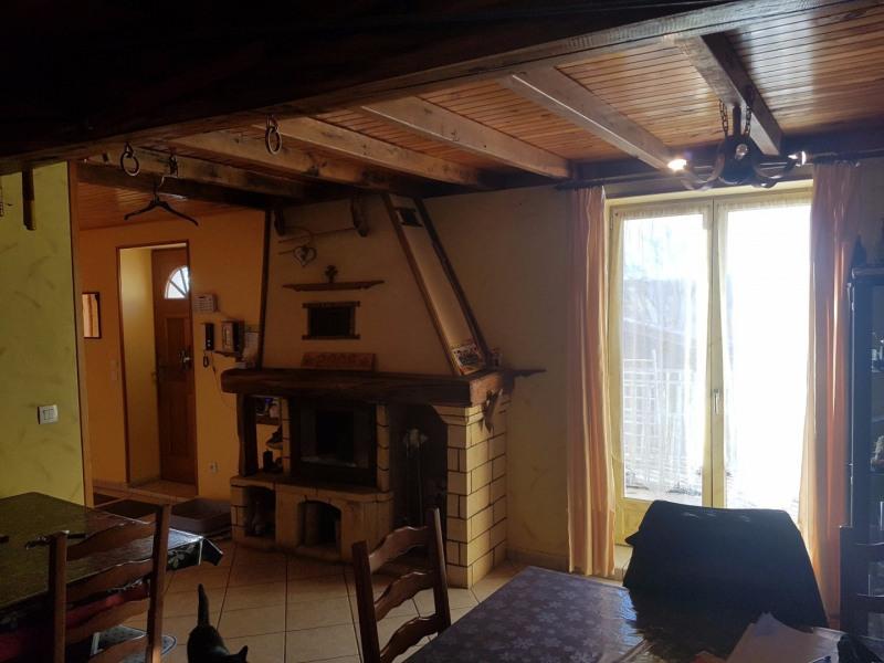 Vente maison / villa Feurs 315000€ - Photo 4