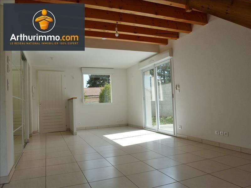 Vente maison / villa Roanne 189000€ - Photo 9