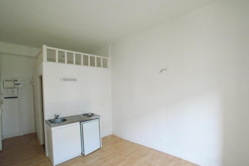 Location appartement Bordeaux 410€ CC - Photo 1