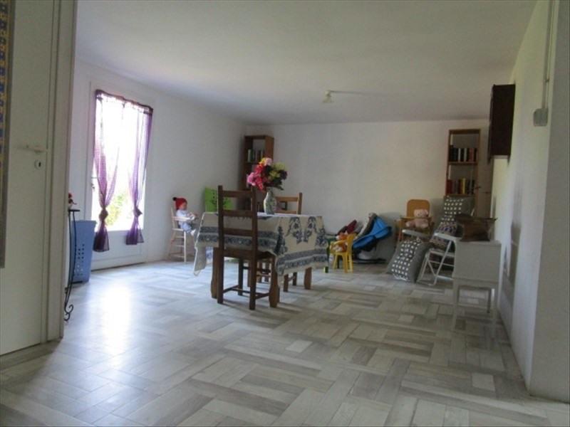 Sale house / villa Blaye 222800€ - Picture 7