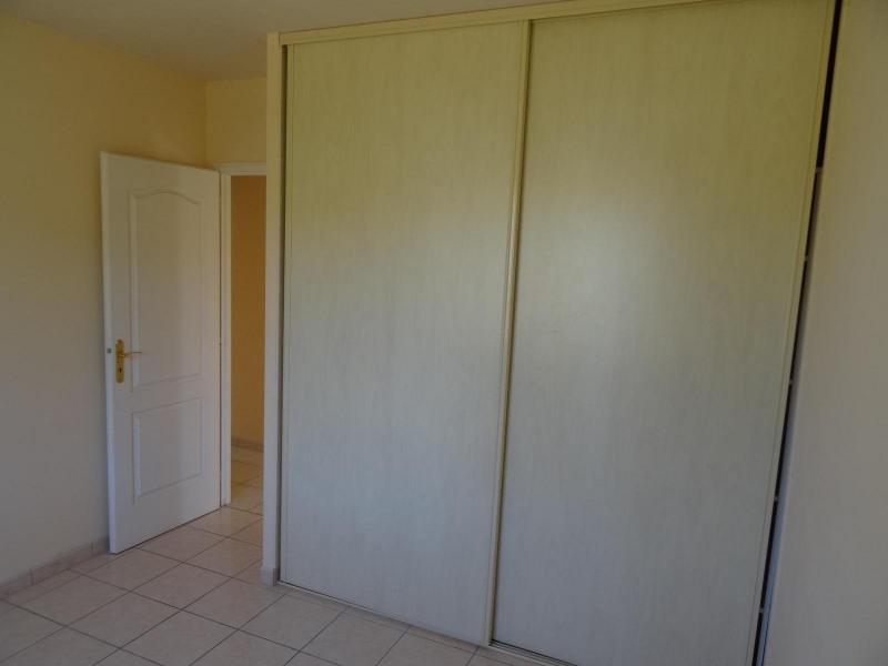 Rental house / villa Agen 780€ CC - Picture 9
