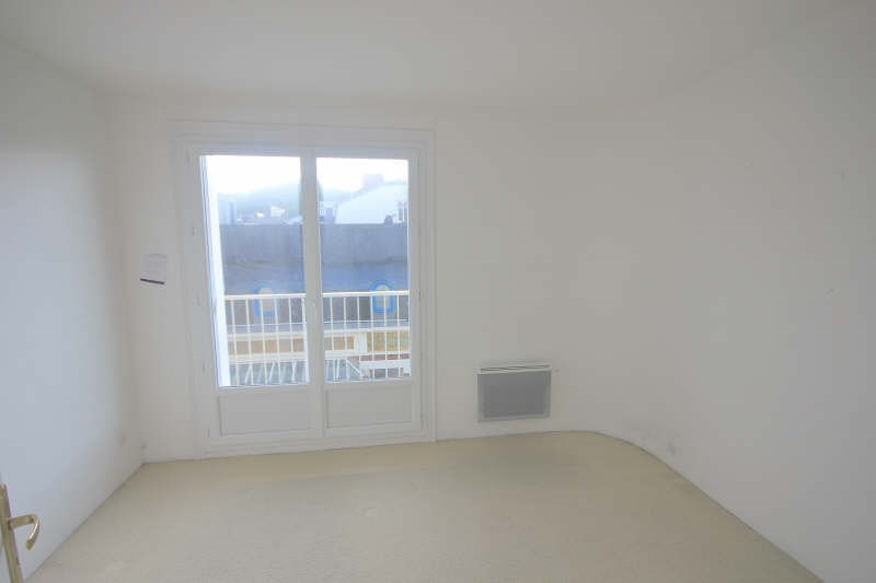 Sale apartment Villers sur mer 139 000€ - Picture 6