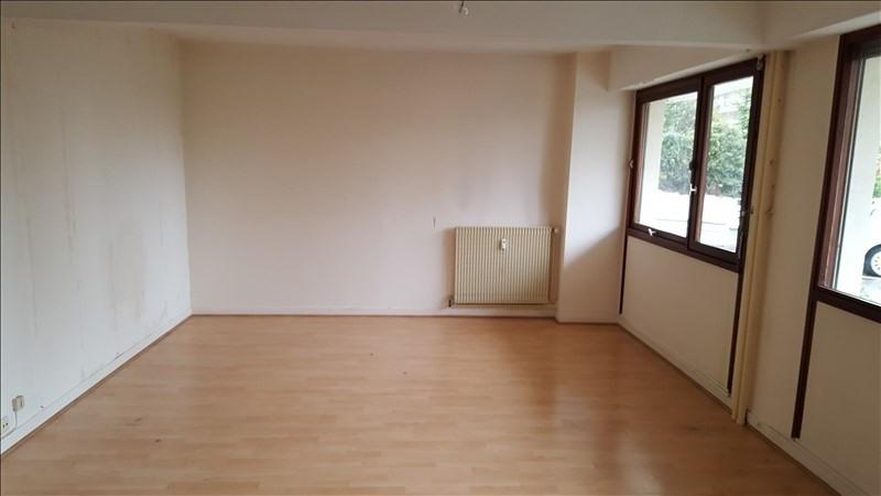 Vente appartement Le pecq 309000€ - Photo 3