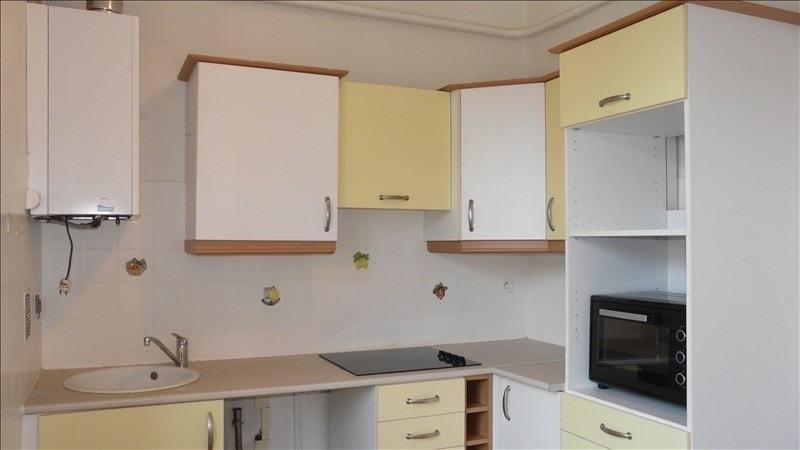 Location appartement Pau 650€ CC - Photo 3