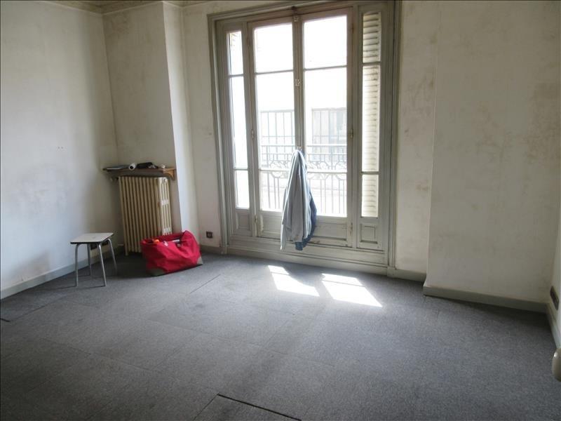 Vente appartement Paris 12ème 320000€ - Photo 5