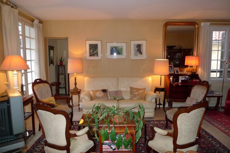 Vente appartement Saint-jean-de-luz 508800€ - Photo 2