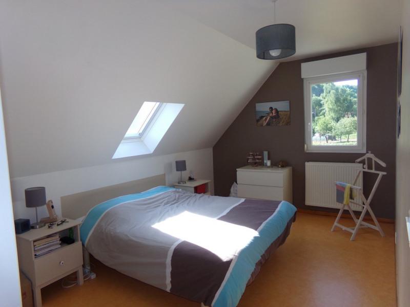 Vente maison / villa Hallines 283500€ - Photo 5