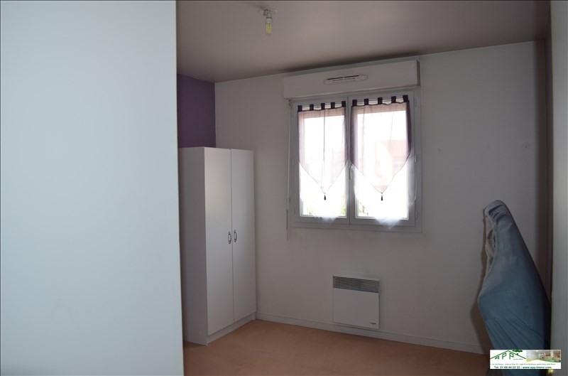 Rental apartment Vigneux sur seine 899€ CC - Picture 7