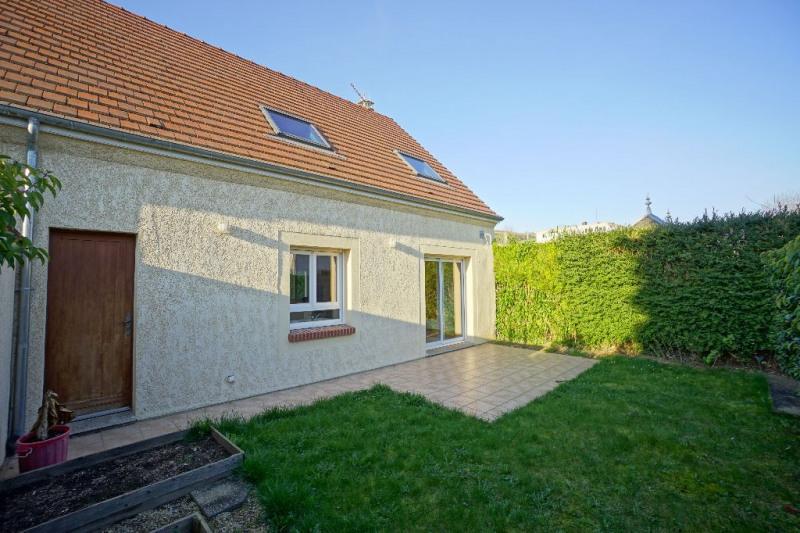 Vente maison / villa Les andelys 159000€ - Photo 2