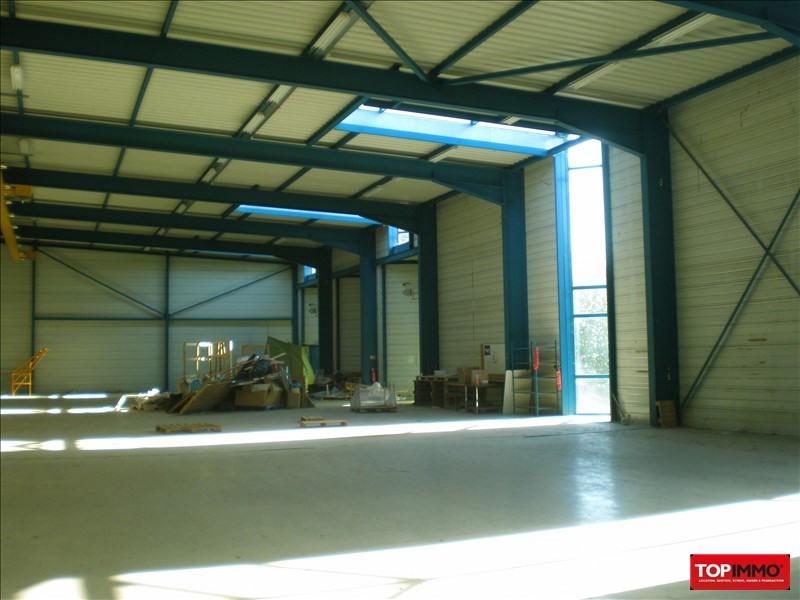 Vente local commercial Colmar 1375000€ - Photo 2